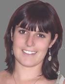 Nathalie Chevalier